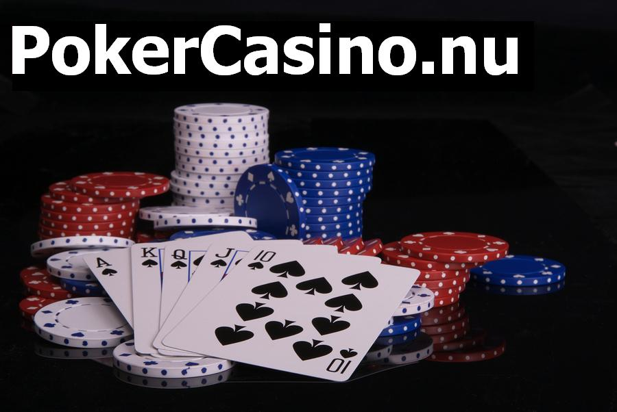 PokerCasino.nu