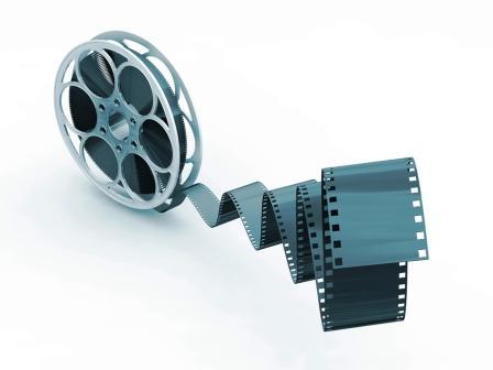 Filmer och videos